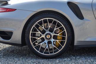 2014 Porsche 911 Turbo S Naugatuck, Connecticut 17