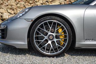 2014 Porsche 911 Turbo S Naugatuck, Connecticut 19