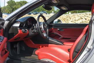 2014 Porsche 911 Turbo S Naugatuck, Connecticut 29