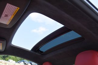 2014 Porsche 911 Turbo S Naugatuck, Connecticut 33