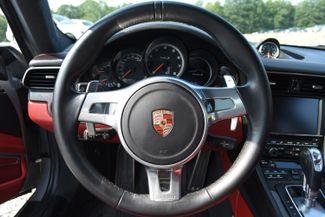 2014 Porsche 911 Turbo S Naugatuck, Connecticut 37