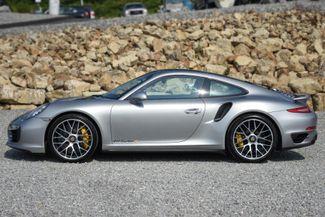 2014 Porsche 911 Turbo S Naugatuck, Connecticut 1