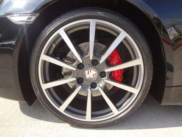 2014 Porsche Boxster S Austin , Texas 19