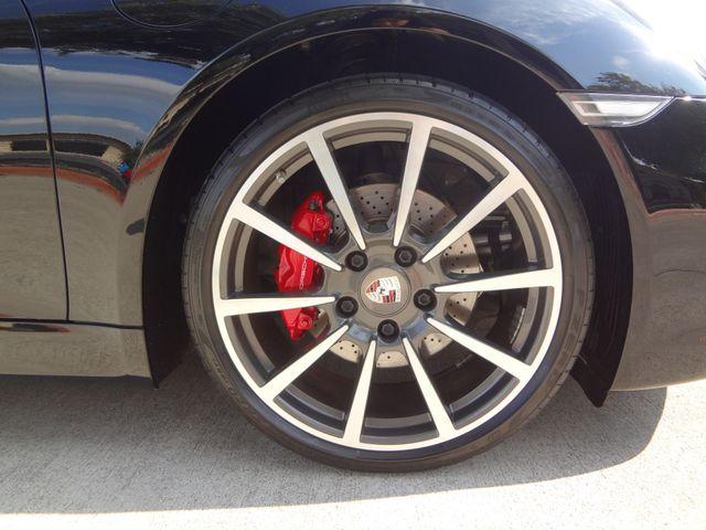 2014 Porsche Boxster S Austin , Texas 21