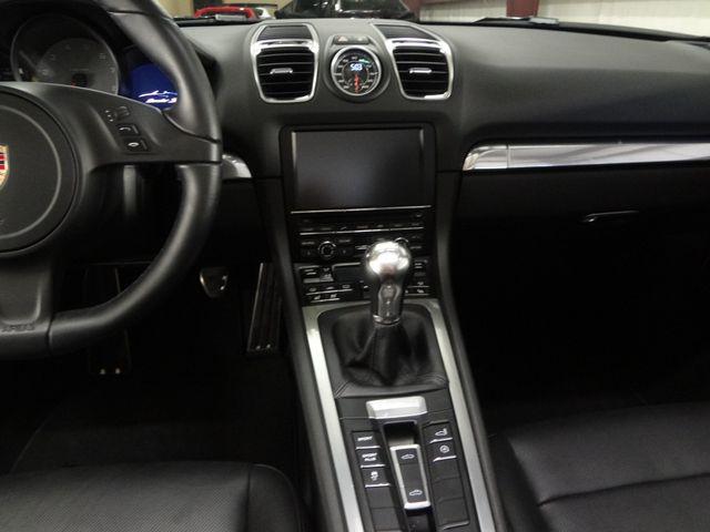 2014 Porsche Boxster S Austin , Texas 27