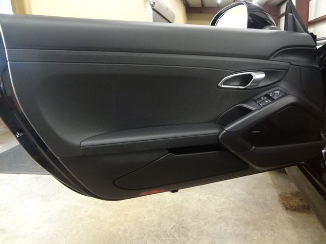 2014 Porsche Boxster S Austin , Texas 30