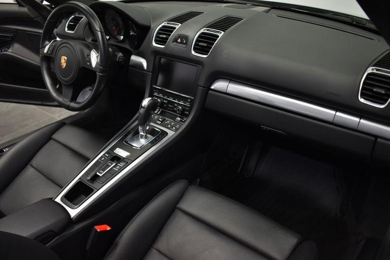 2014 Porsche Boxster  in Carrollton, TX