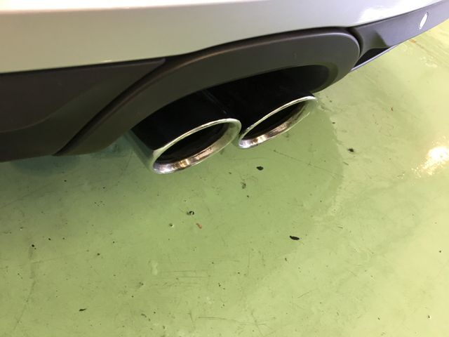 2014 Porsche Boxster S Longwood, FL 37
