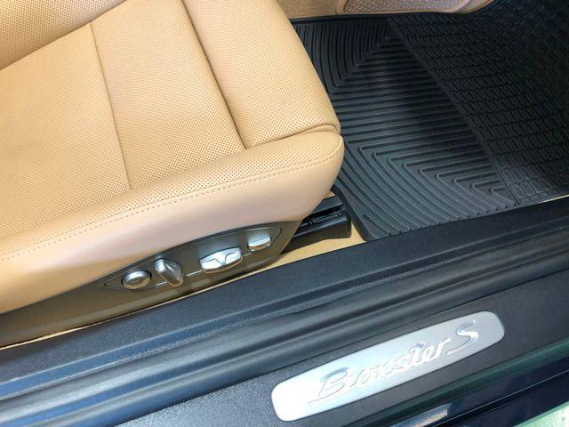 2014 Porsche Boxster S Longwood, FL 21