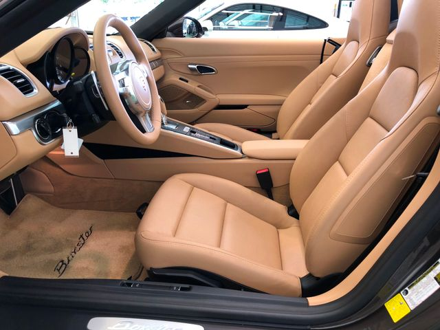 2014 Porsche Boxster Longwood, FL 12
