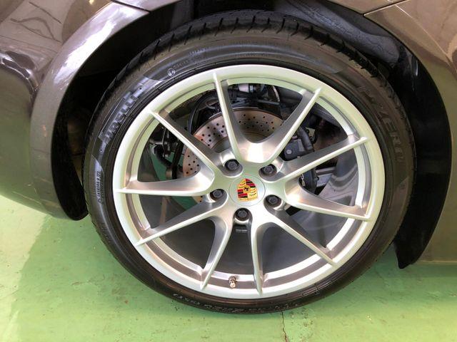 2014 Porsche Boxster Longwood, FL 29