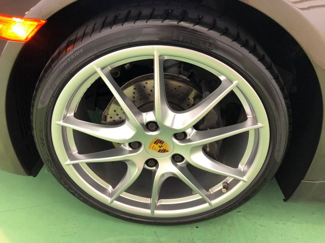 2014 Porsche Boxster Longwood, FL 32