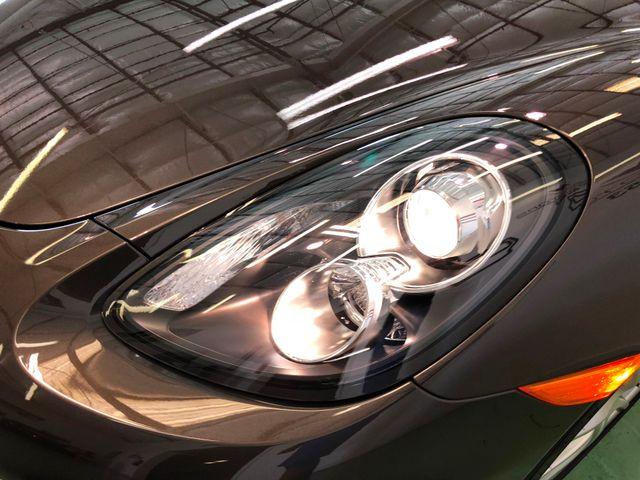 2014 Porsche Boxster Longwood, FL 33