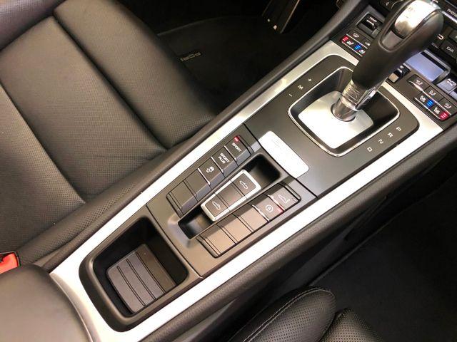 2014 Porsche Boxster S Longwood, FL 18