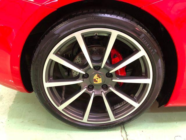 2014 Porsche Boxster S Longwood, FL 31