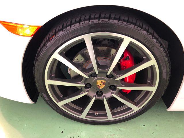 2014 Porsche Boxster S Longwood, FL 34