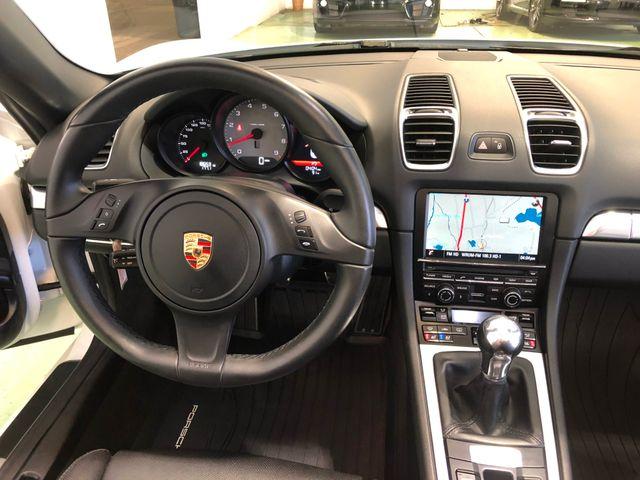 2014 Porsche Boxster S Longwood, FL 16
