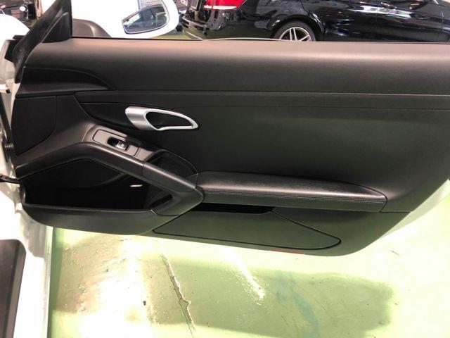 2014 Porsche Boxster S Longwood, FL 24