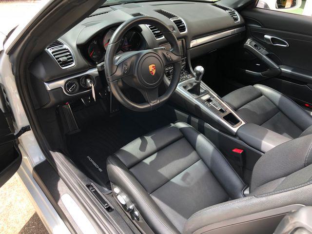 2014 Porsche Boxster S Longwood, FL 53