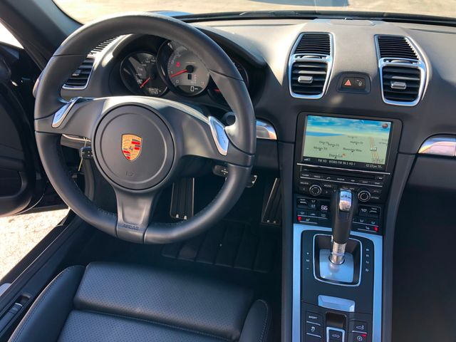 2014 Porsche Boxster S Longwood, FL 19