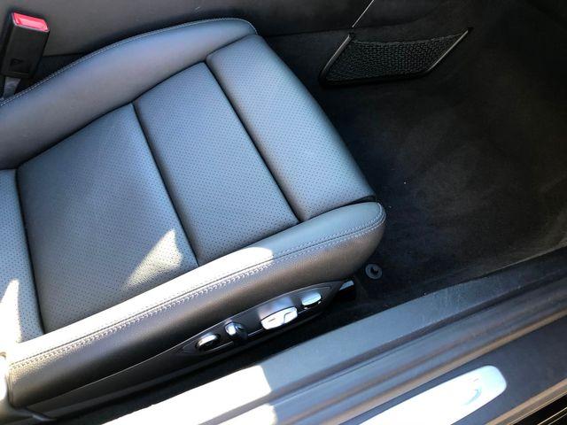 2014 Porsche Boxster S Longwood, FL 25