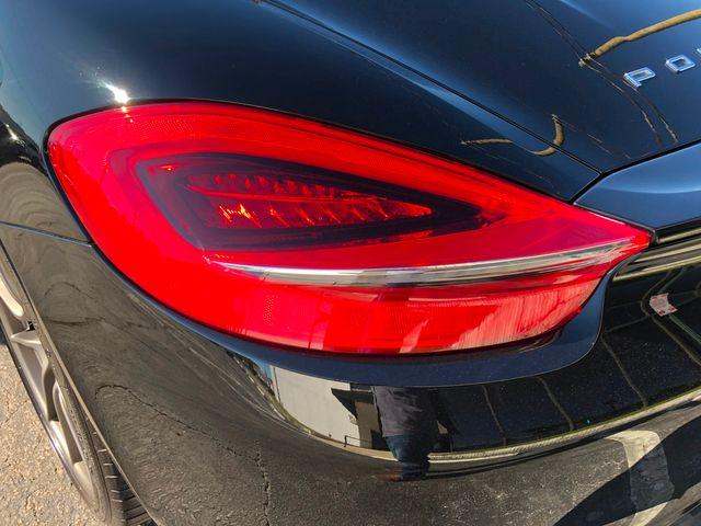2014 Porsche Boxster S Longwood, FL 36