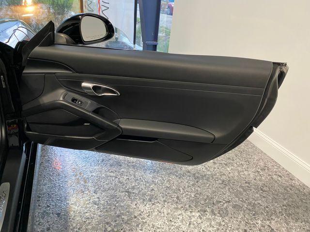 2014 Porsche Boxster Longwood, FL 31