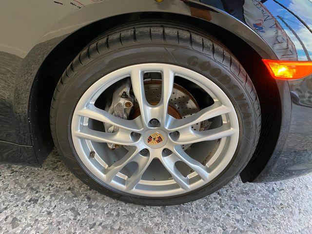 2014 Porsche Boxster Longwood, FL 34