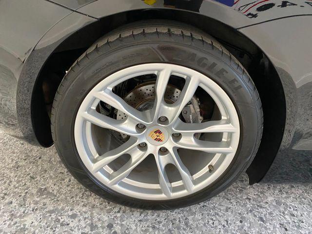 2014 Porsche Boxster Longwood, FL 35