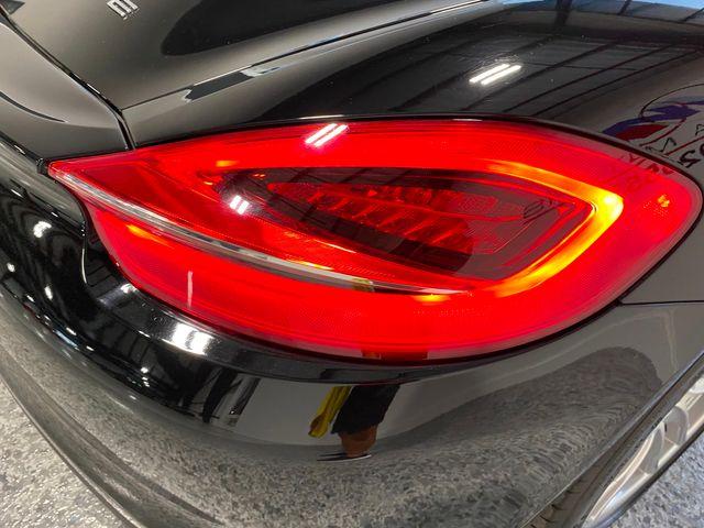 2014 Porsche Boxster Longwood, FL 36