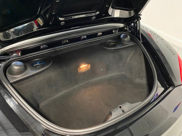 2014 Porsche Boxster Longwood, FL 40