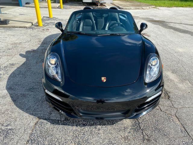 2014 Porsche Boxster Longwood, FL 61