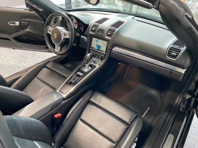 2014 Porsche Boxster Longwood, FL 19