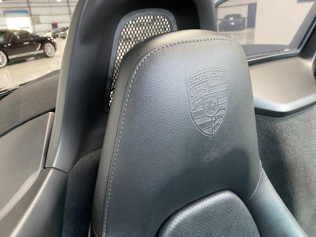 2014 Porsche Boxster Longwood, FL 27