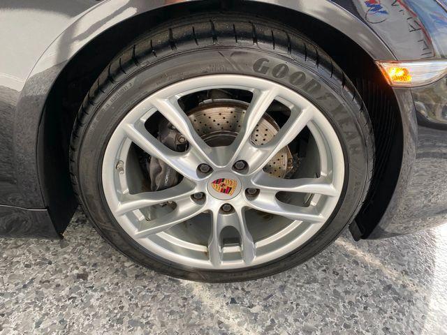 2014 Porsche Boxster Longwood, FL 41