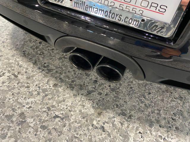 2014 Porsche Boxster Longwood, FL 47
