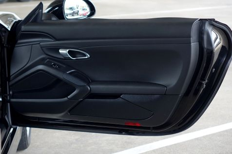 2014 Porsche Boxster PDK* NAV* Low Miles*** | Plano, TX | Carrick's Autos in Plano, TX