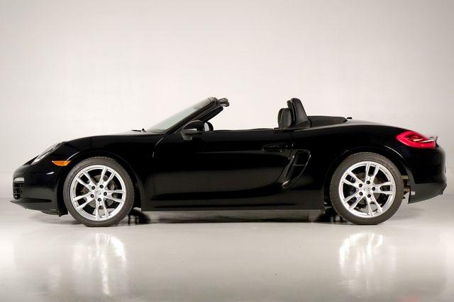2014 Porsche Boxster PDK* NAV* Low Miles***   Plano, TX   Carrick's Autos in Plano TX