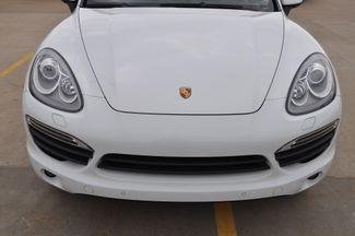 2014 Porsche Cayenne S Hybrid Bettendorf, Iowa 14