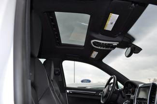 2014 Porsche Cayenne S Hybrid Bettendorf, Iowa 9