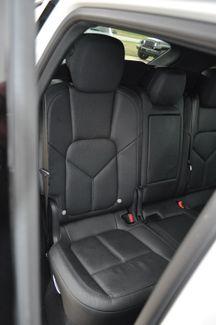 2014 Porsche Cayenne S Hybrid Bettendorf, Iowa 35