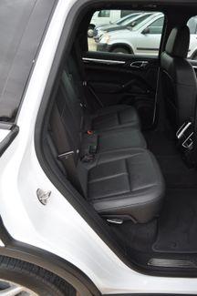 2014 Porsche Cayenne S Hybrid Bettendorf, Iowa 6