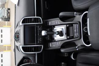 2014 Porsche Cayenne S Hybrid Bettendorf, Iowa 11