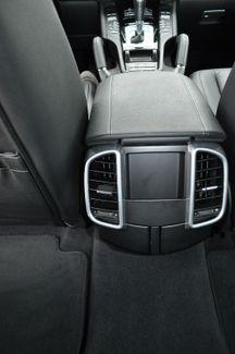 2014 Porsche Cayenne S Hybrid Bettendorf, Iowa 36
