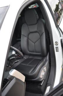 2014 Porsche Cayenne S Hybrid Bettendorf, Iowa 3