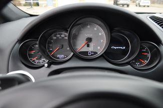 2014 Porsche Cayenne S Hybrid Bettendorf, Iowa 37