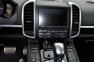 2014 Porsche Cayenne S Hybrid Bettendorf, Iowa 10