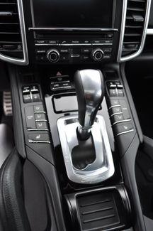 2014 Porsche Cayenne S Hybrid Bettendorf, Iowa 13