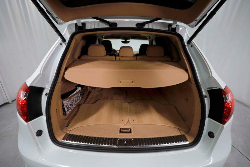 2014 Porsche Cayenne - 21 Wheels - Heated  Cooled Seats - Back up cam  city California  MDK International  in Los Angeles, California