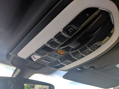 2014 Porsche CAYENNE ((**AWD//NAVI//BACK UP CAM//MOONROOF//LEATHER**))  in Campbell, CA